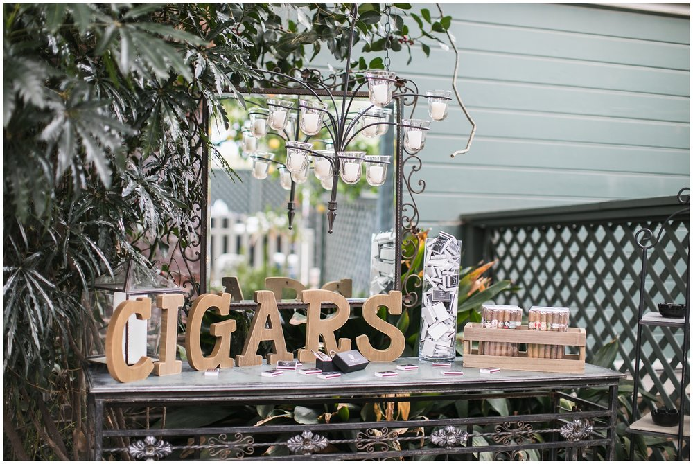 classic-christmas-house-inn-garden-wedding-photography-rancho-cucaomonga-carrie-vines-_0050.jpg