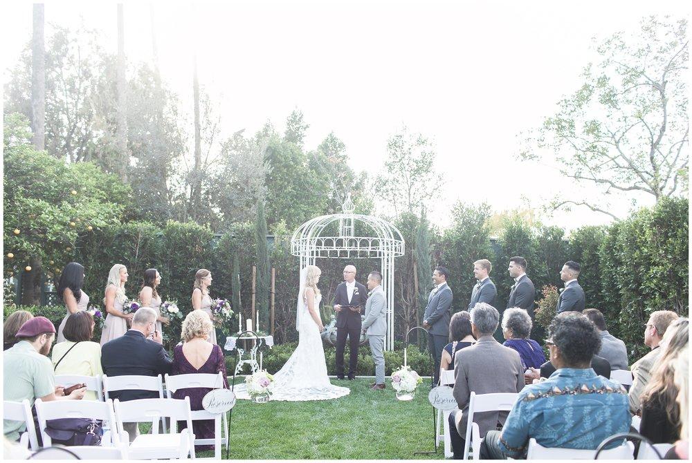 classic-christmas-house-inn-garden-wedding-photography-rancho-cucaomonga-carrie-vines-_0024.jpg