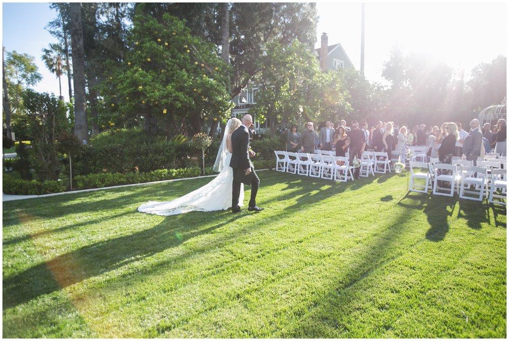 classic-christmas-house-inn-garden-wedding-photography-rancho-cucaomonga-carrie-vines-_0066.jpg