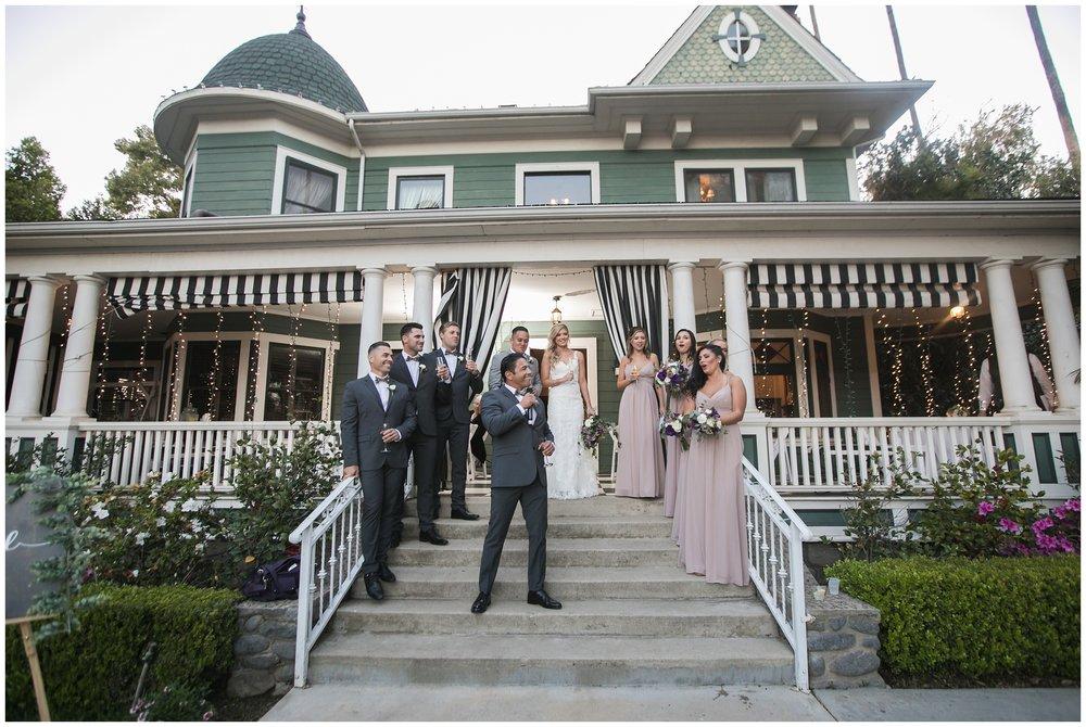 classic-christmas-house-inn-garden-wedding-photography-rancho-cucaomonga-carrie-vines-_0059.jpg