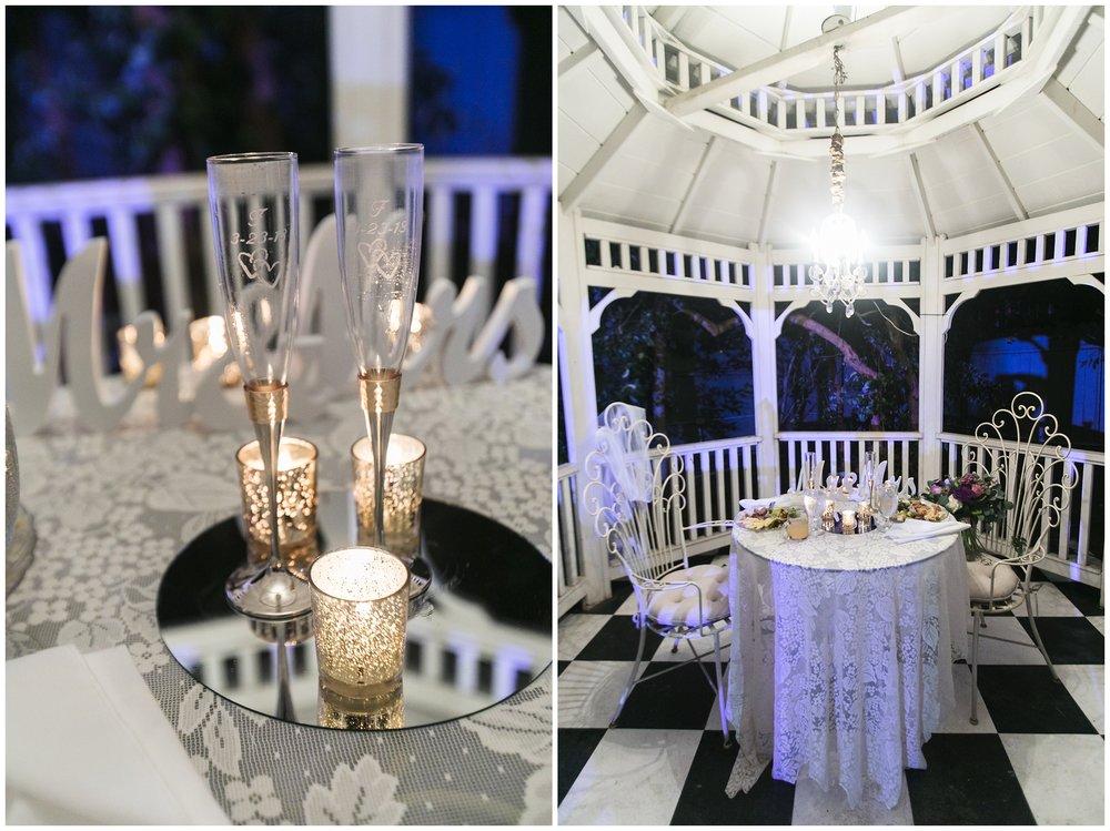 classic-christmas-house-inn-garden-wedding-photography-rancho-cucaomonga-carrie-vines-_0044.jpg