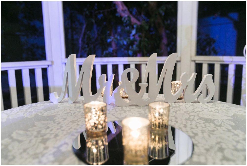 classic-christmas-house-inn-garden-wedding-photography-rancho-cucaomonga-carrie-vines-_0045.jpg