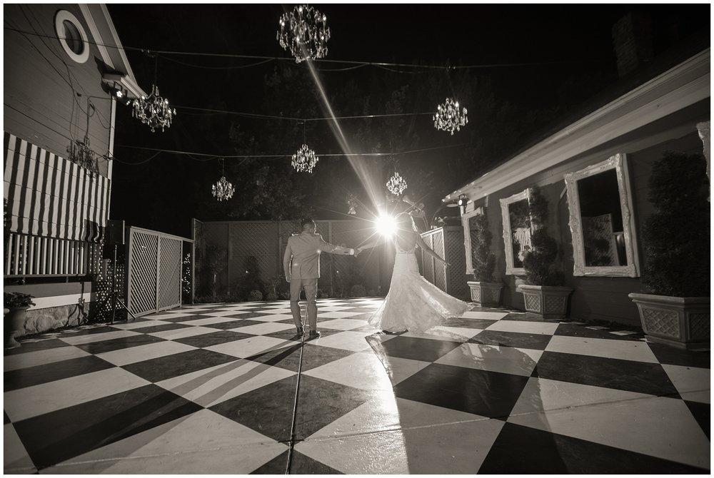 classic-christmas-house-inn-garden-wedding-photography-rancho-cucaomonga-carrie-vines-_0077.jpg