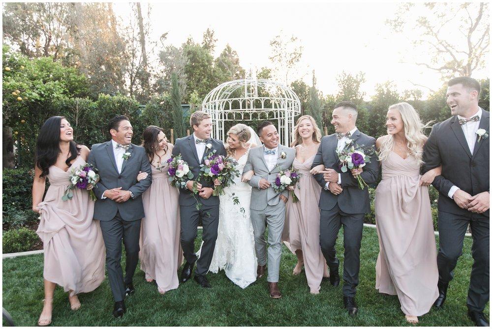 classic-christmas-house-inn-garden-wedding-photography-rancho-cucaomonga-carrie-vines-_0074.jpg