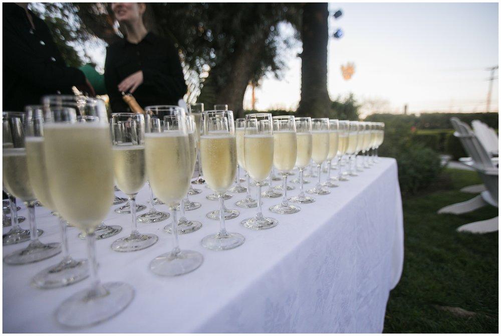 classic-christmas-house-inn-garden-wedding-photography-rancho-cucaomonga-carrie-vines-_0075.jpg