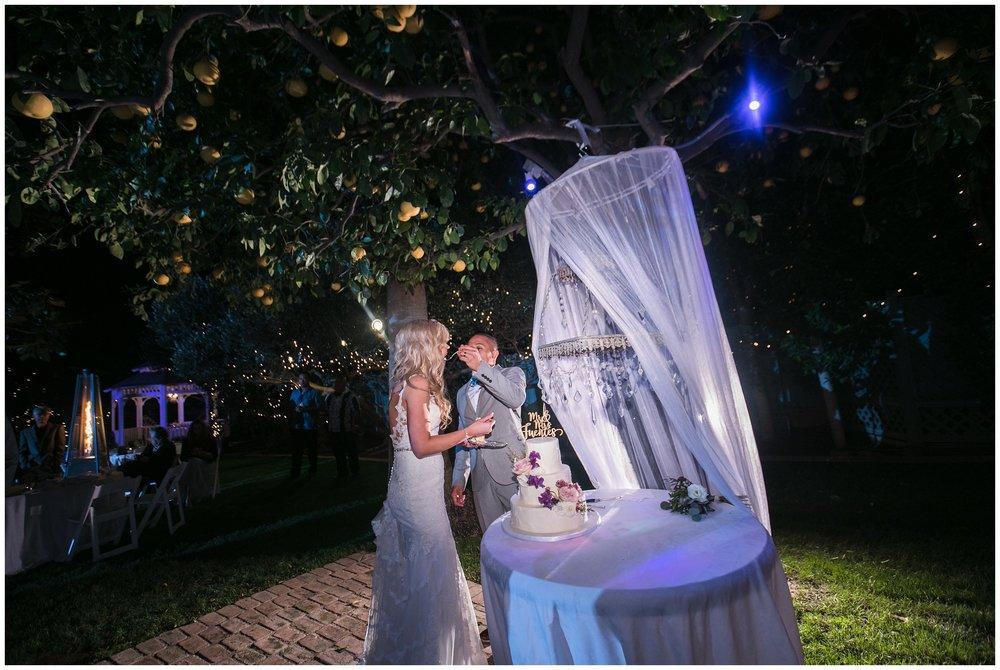 classic-christmas-house-inn-garden-wedding-photography-rancho-cucaomonga-carrie-vines-_0082.jpg