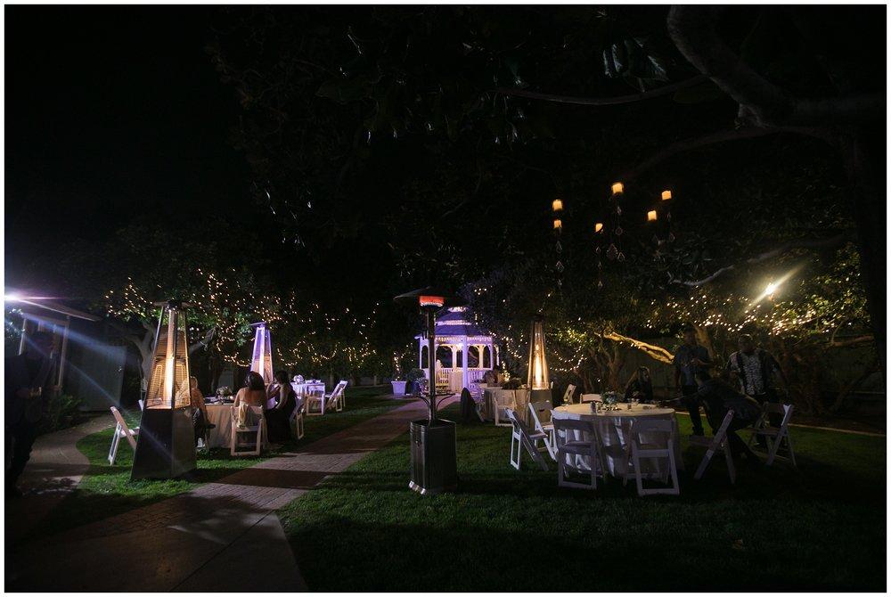 classic-christmas-house-inn-garden-wedding-photography-rancho-cucaomonga-carrie-vines-_0085.jpg