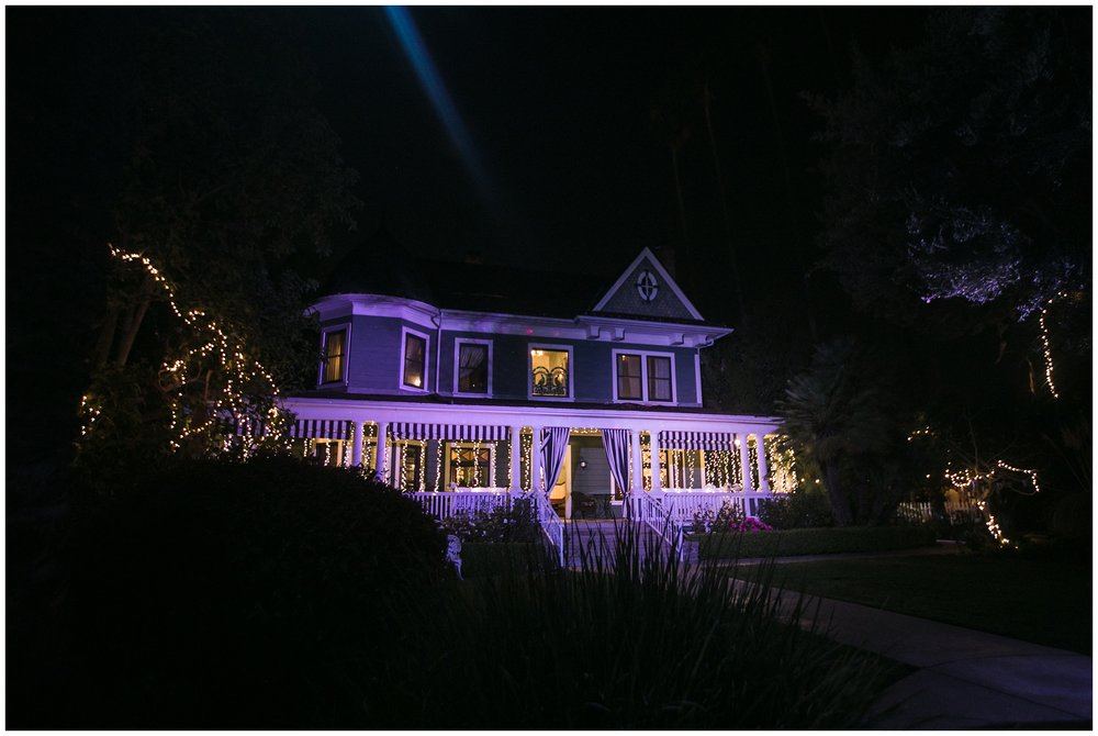 classic-christmas-house-inn-garden-wedding-photography-rancho-cucaomonga-carrie-vines-_0087.jpg