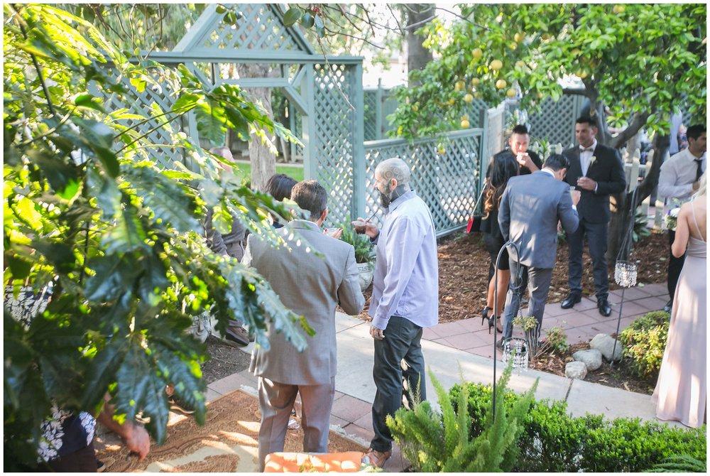 classic-christmas-house-inn-garden-wedding-photography-rancho-cucaomonga-carrie-vines-_0092.jpg