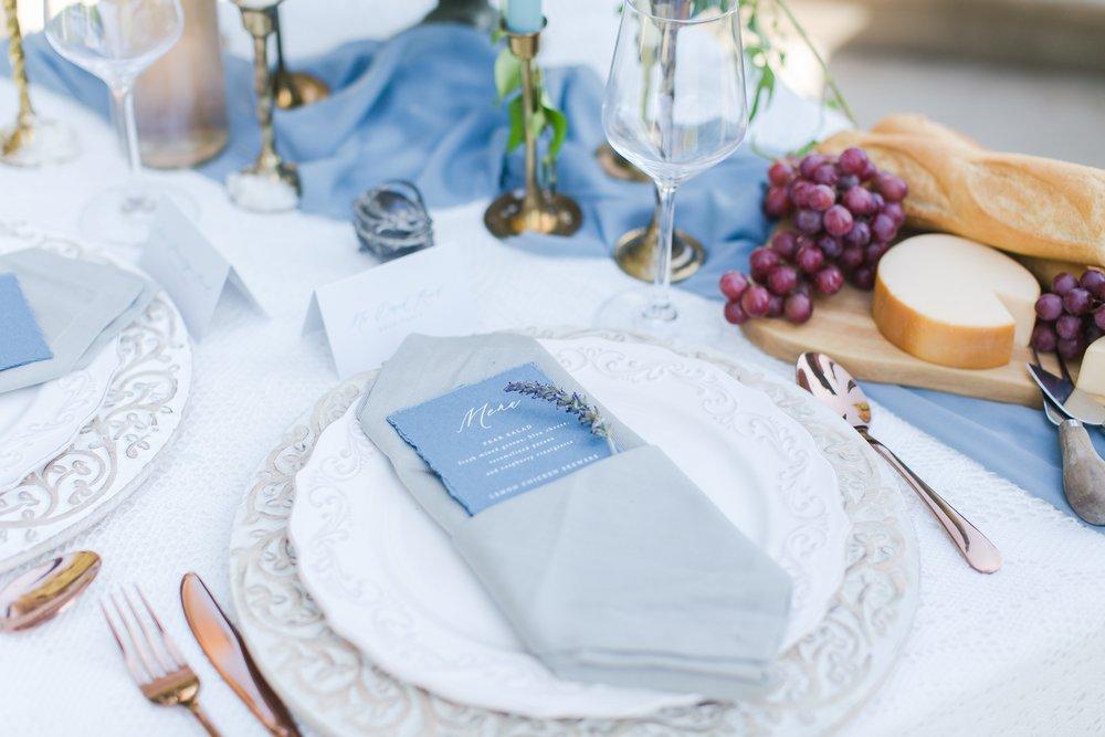blue-slate-wedding-menu-table-setting-carrie-vines.jpg