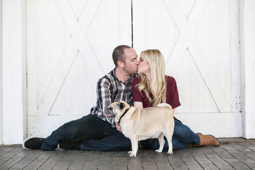 alex-amanda-redlands-engagement-session-001.jpg
