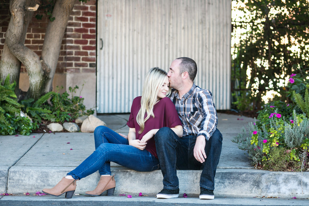 alex-amanda-redlands-engagement-session-002.jpg