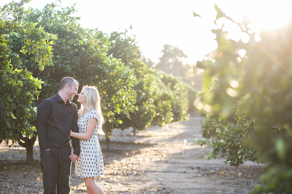 alex-amanda-redlands-engagement-session-006.jpg