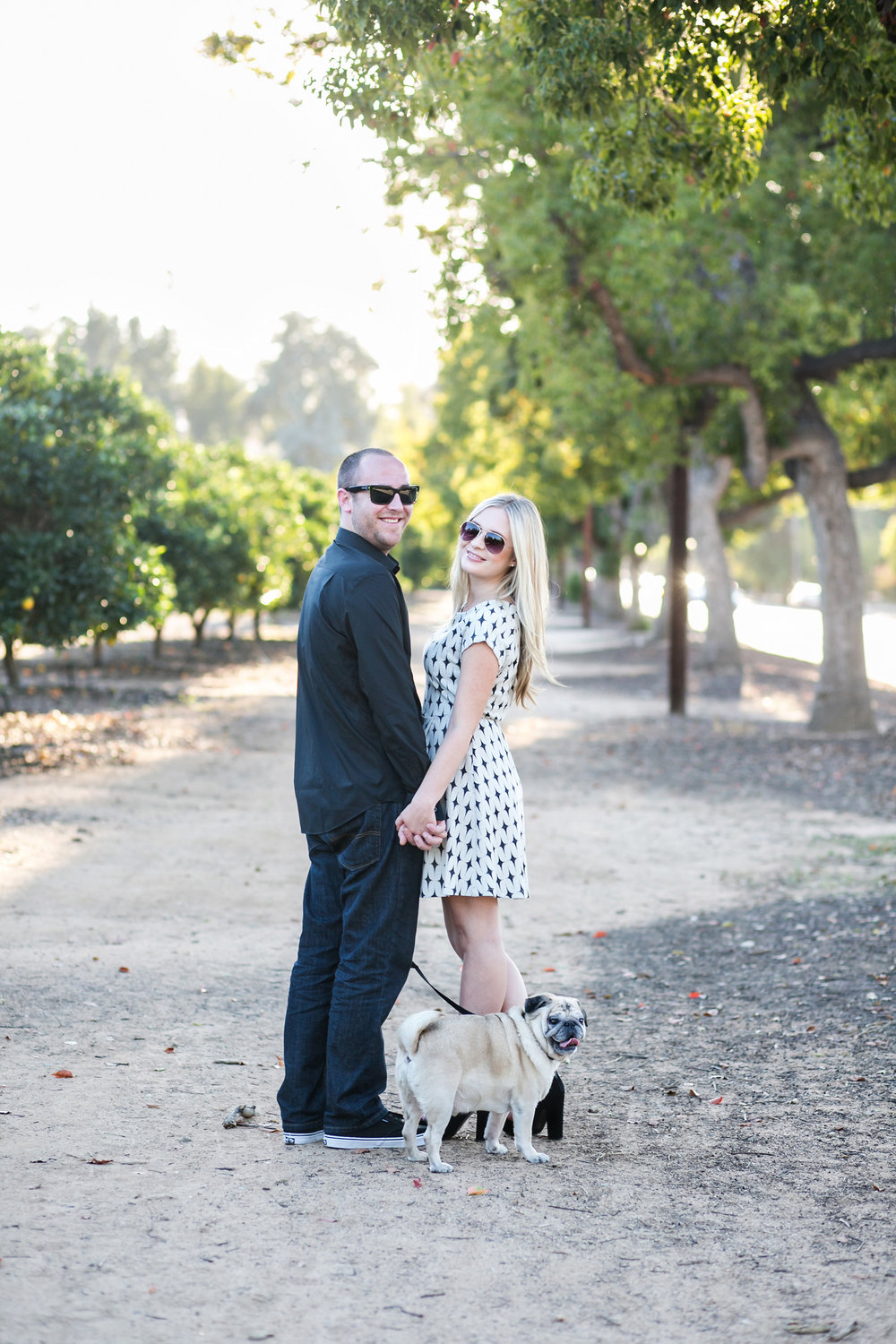 alex-amanda-redlands-engagement-session-004.jpg