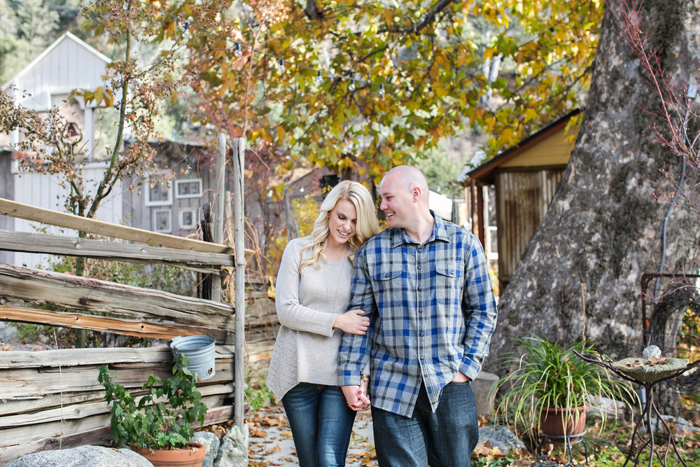 fall-homestead-engagement-003.jpg