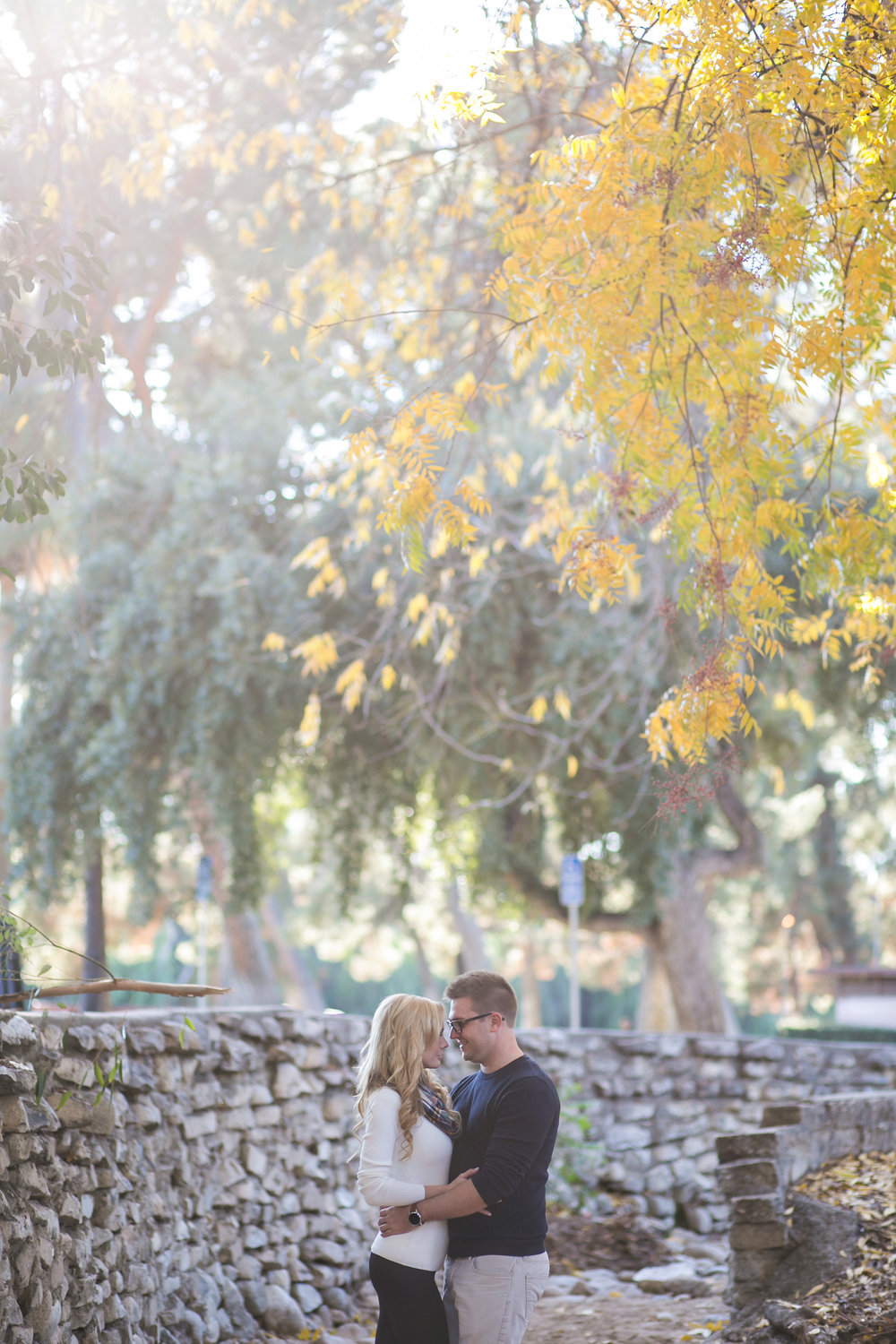 redlands-engagement-session-007.jpg