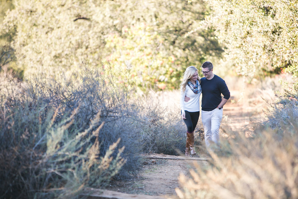 redlands-engagement-session-014.jpg