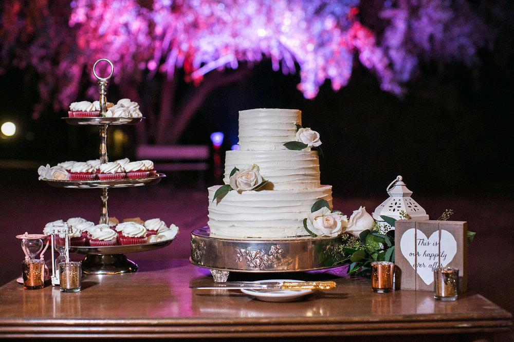 arissia-kyle-highland-springs-resort-wedding-044.jpg