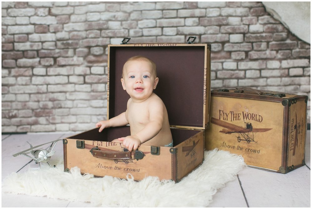 aviator-themed-portrait-session-8-month-sitting-boy-carrie-vines