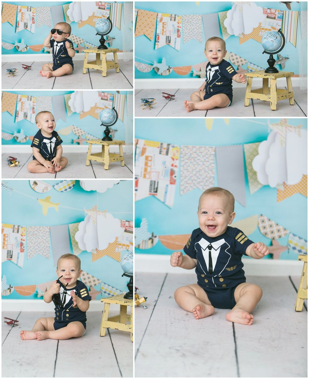 colorful-aviator-themed-portrait-session-8-month-sitting-boy-carrie-vines