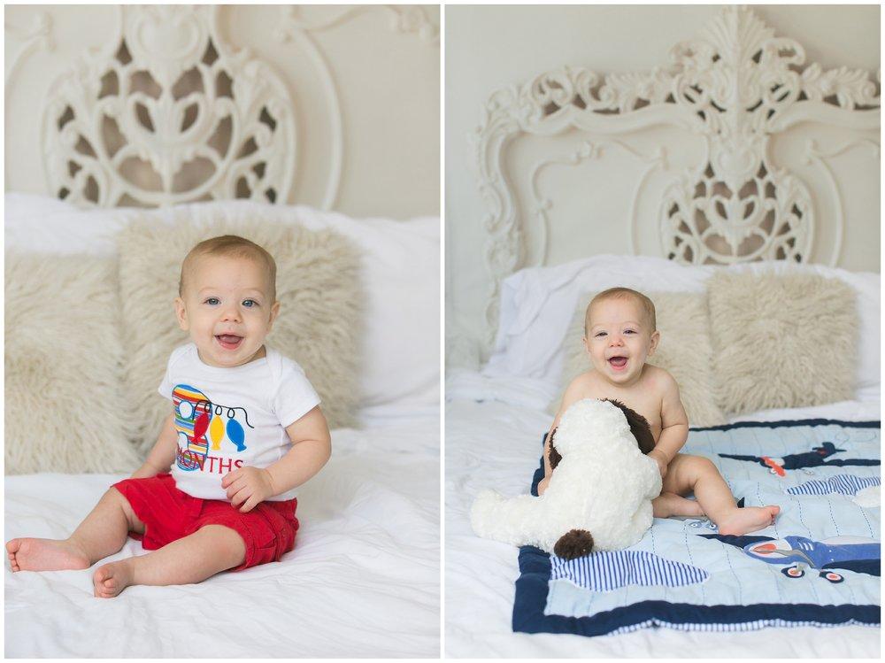 portrait-session-8-month-sitting-boy-carrie-vines