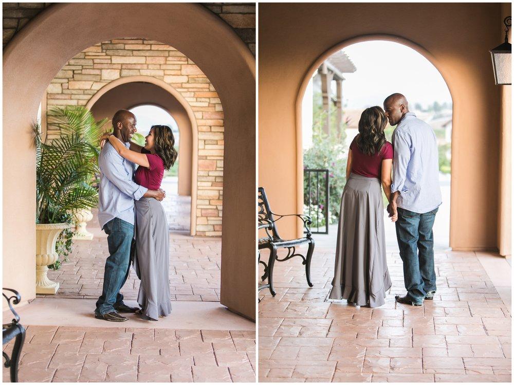 temecula-winery-engagement-wedding-photographer-carrie-vines0003.jpg