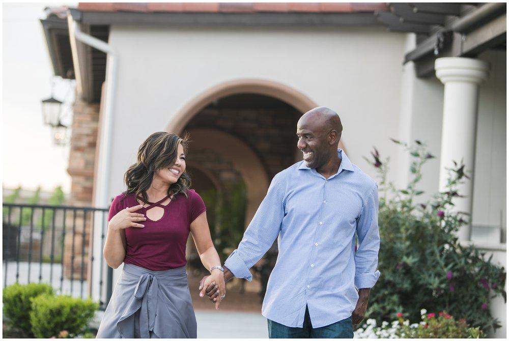 temecula-winery-engagement-wedding-photographer-carrie-vines0005.jpg