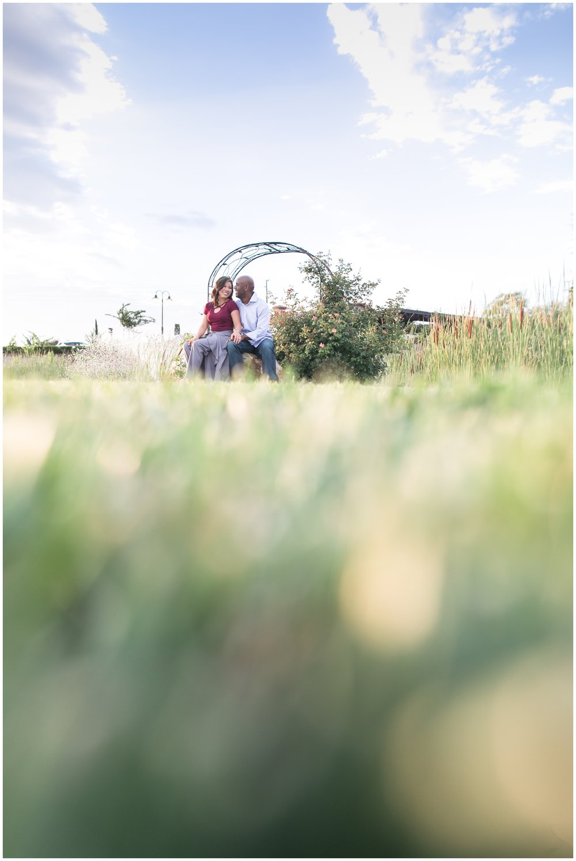temecula-winery-engagement-wedding-photographer-carrie-vines0010.jpg