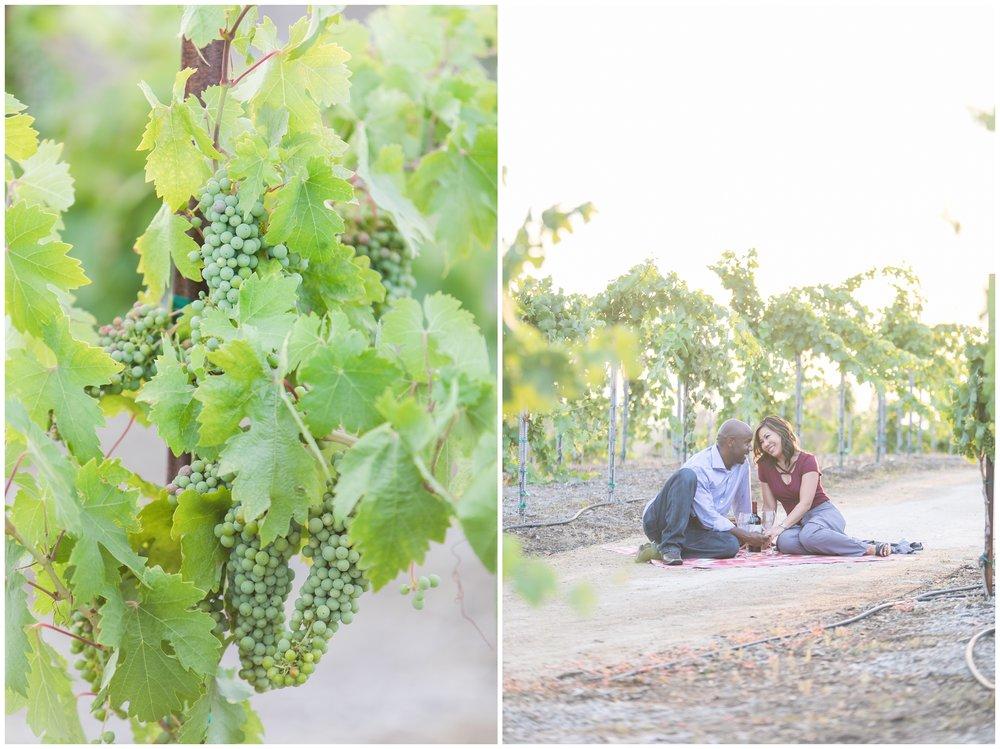 temecula-winery-engagement-wedding-photographer-carrie-vines0012.jpg