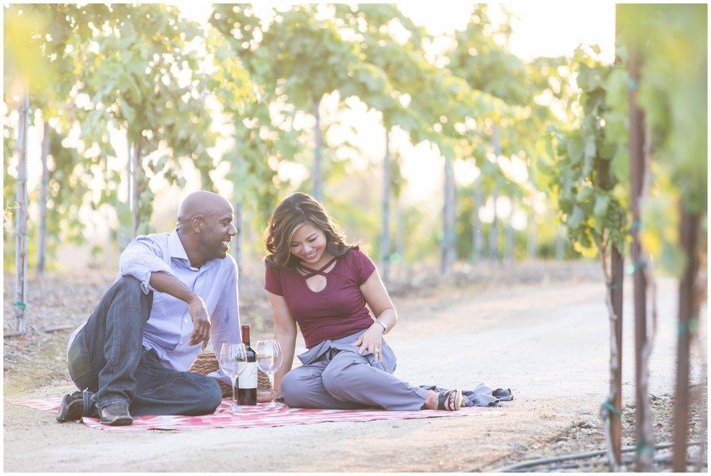 temecula-winery-engagement-wedding-photographer-carrie-vines0013.jpg