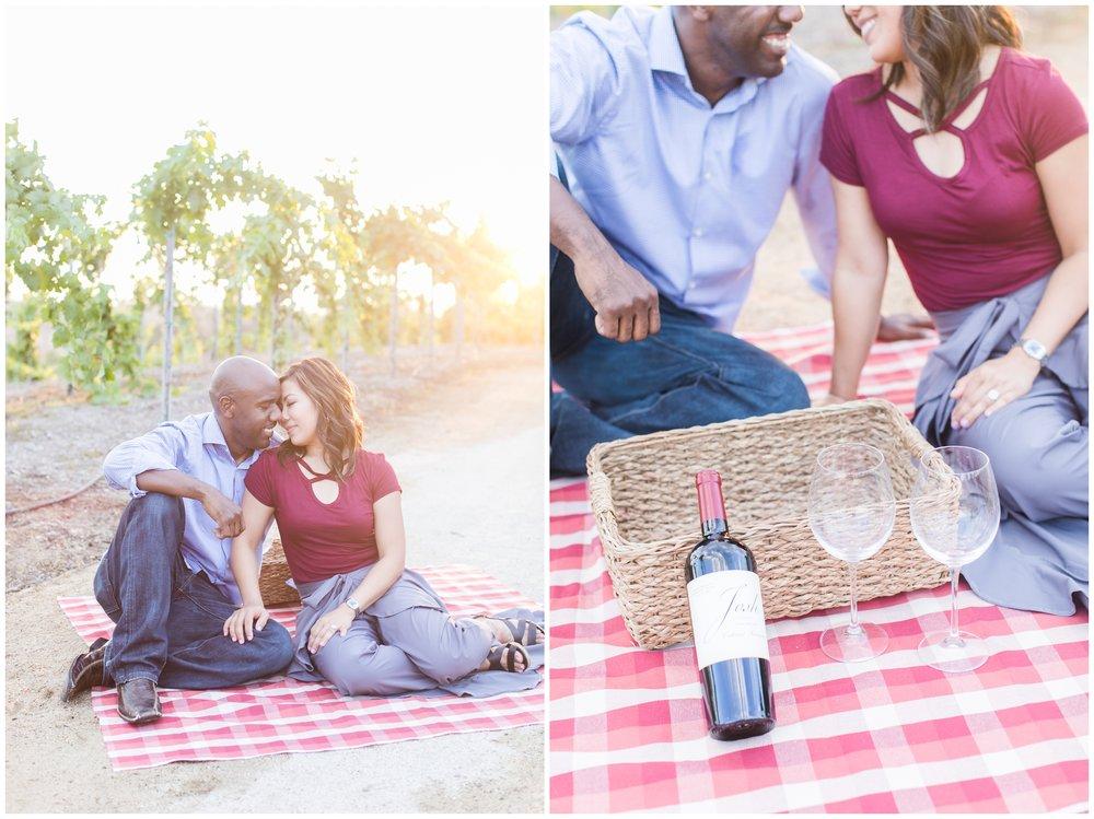 temecula-winery-engagement-wedding-photographer-carrie-vines0015.jpg