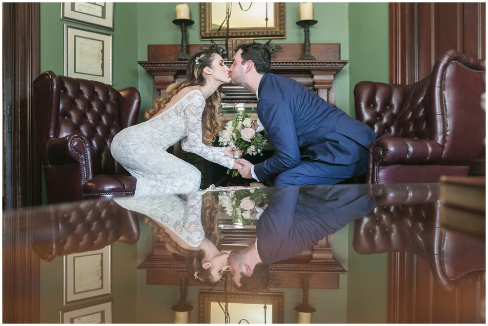 chic-christmas-house-wedding-bride-groom-scrabble-carrie-vines-004.jpg