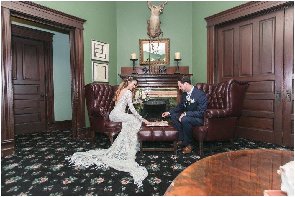 chic-christmas-house-wedding-bride-groom-scrabble-carrie-vines-003.jpg