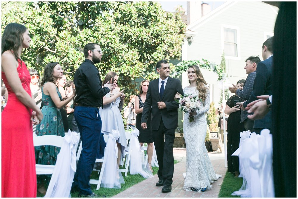 chic-christmas-house-wedding-ceremony-carrie-vines-007.jpg