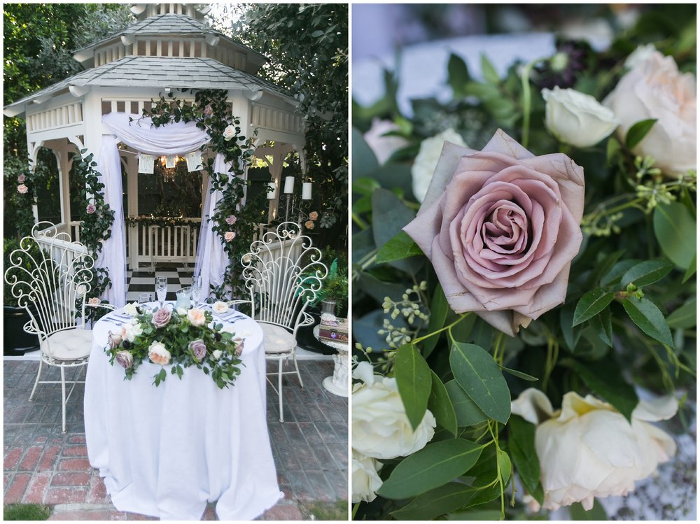chic-christmas-house-wedding-reception-details-carrie-vines-023.jpg