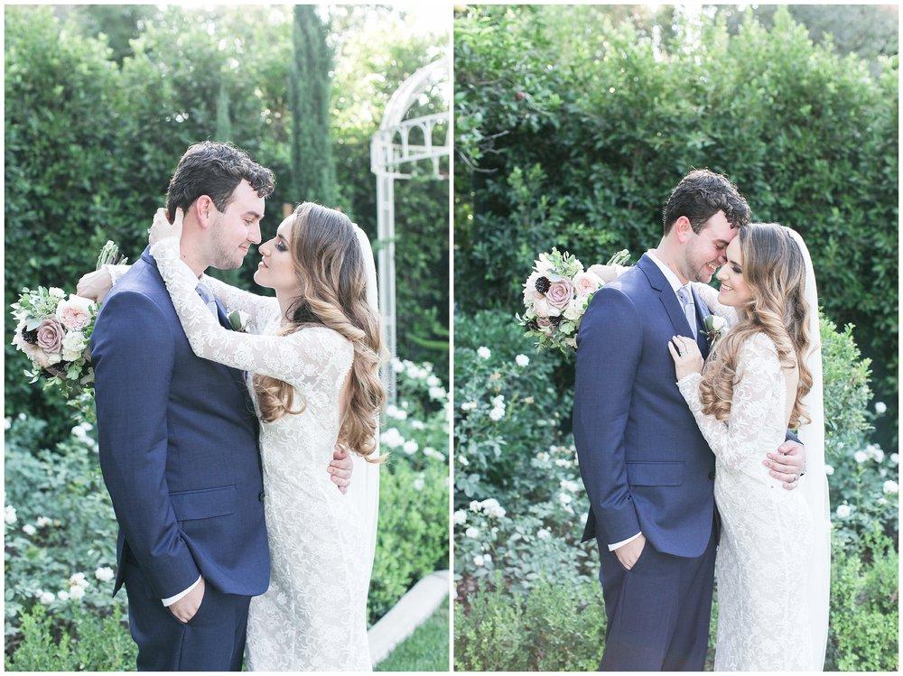 chic-christmas-house-wedding-bride-groom-portraits-carrie-vines-052.jpg