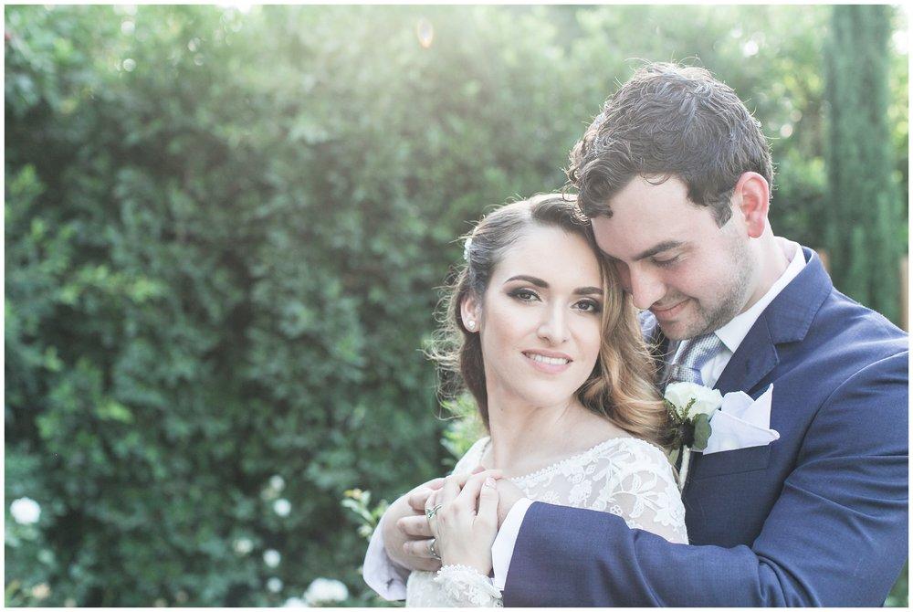 chic-christmas-house-wedding-bride-groom-portraits-carrie-vines-053.jpg