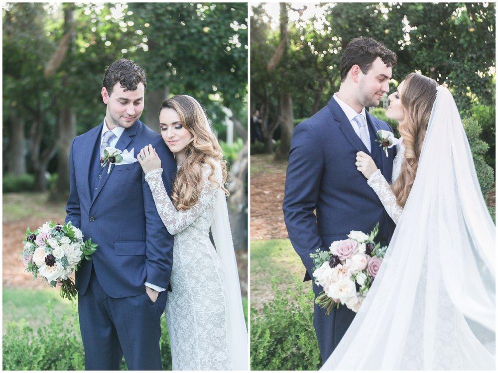 chic-christmas-house-wedding-bride-groom-portraits-carrie-vines-054.jpg