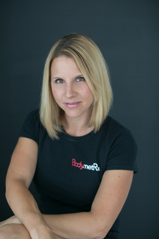 redlands-professional-business-headshot-branding-photographer-carrie-vines-_0004.jpg
