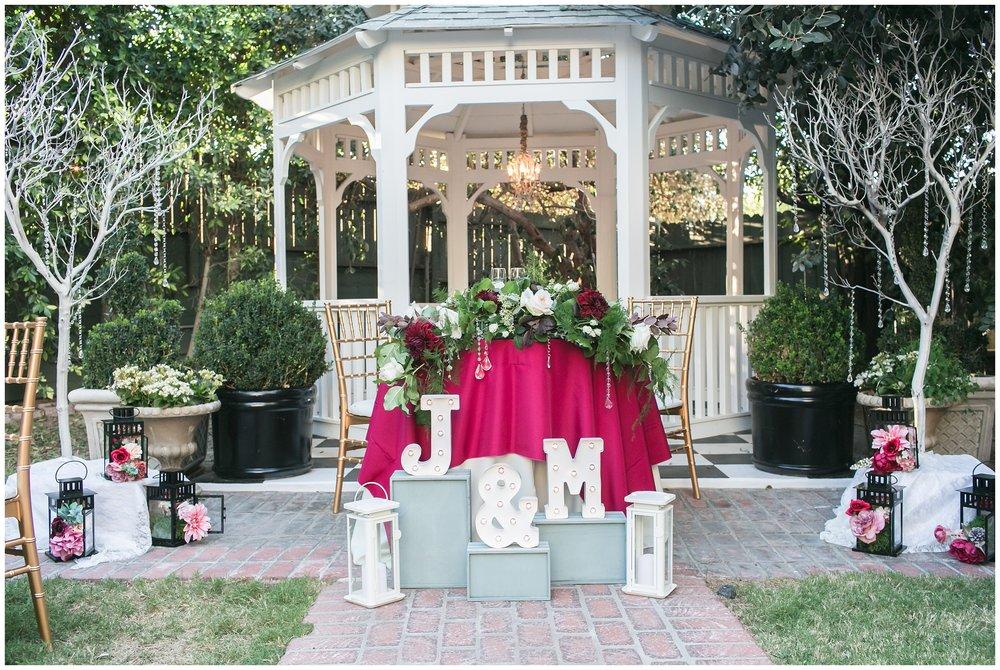 elegant-christmas-house-inn-garden-wedding-harris-carrie-vines045.jpg