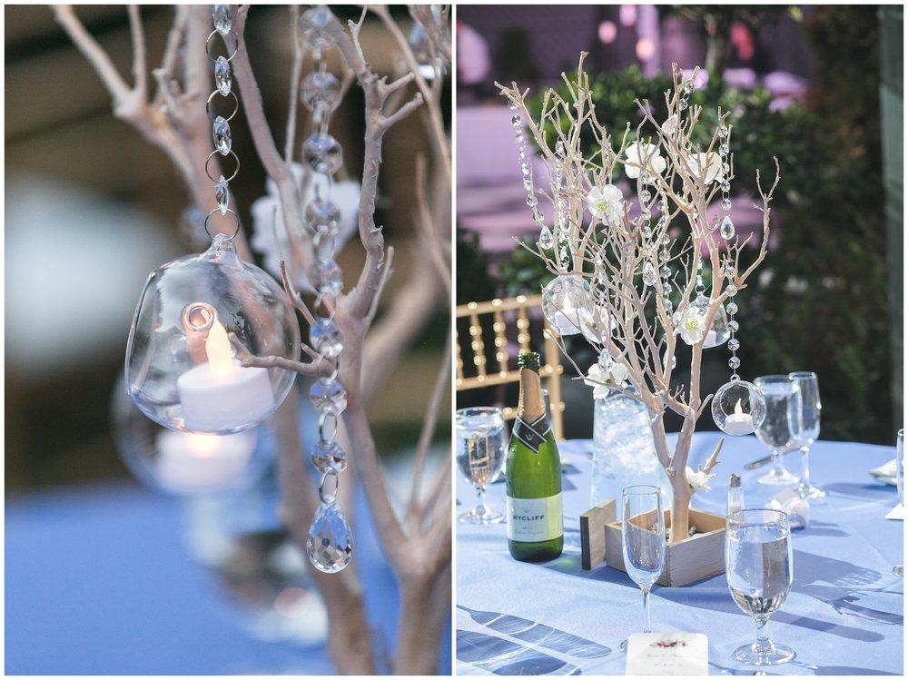 elegant-christmas-house-inn-garden-wedding-harris-carrie-vines048.jpg