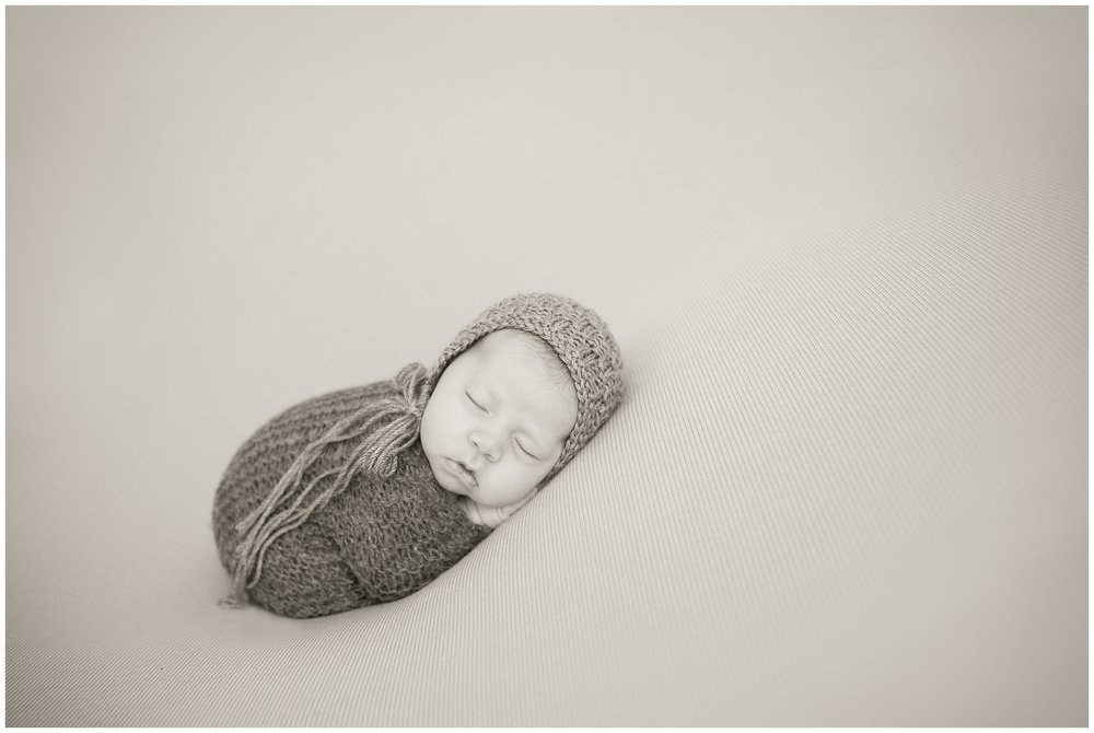 baby-collection-carrie-vines-redlands-portrait-photograhy-021.jpg