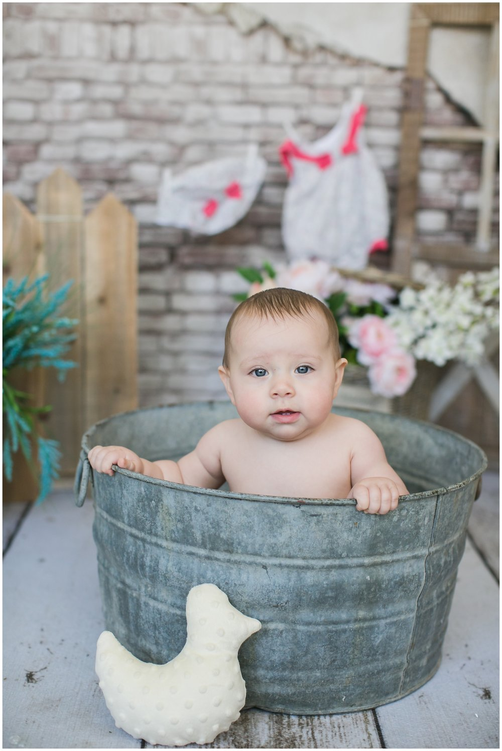 baby-collection-carrie-vines-redlands-portrait-photograhy-023.jpg