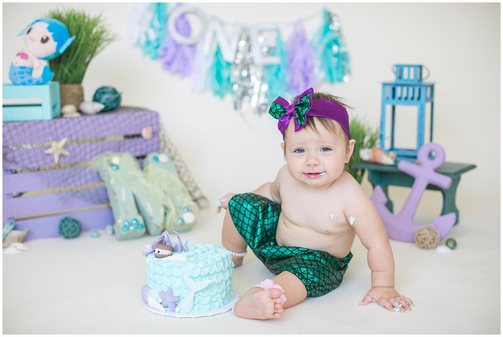 baby-collection-carrie-vines-redlands-portrait-photograhy-026.jpg