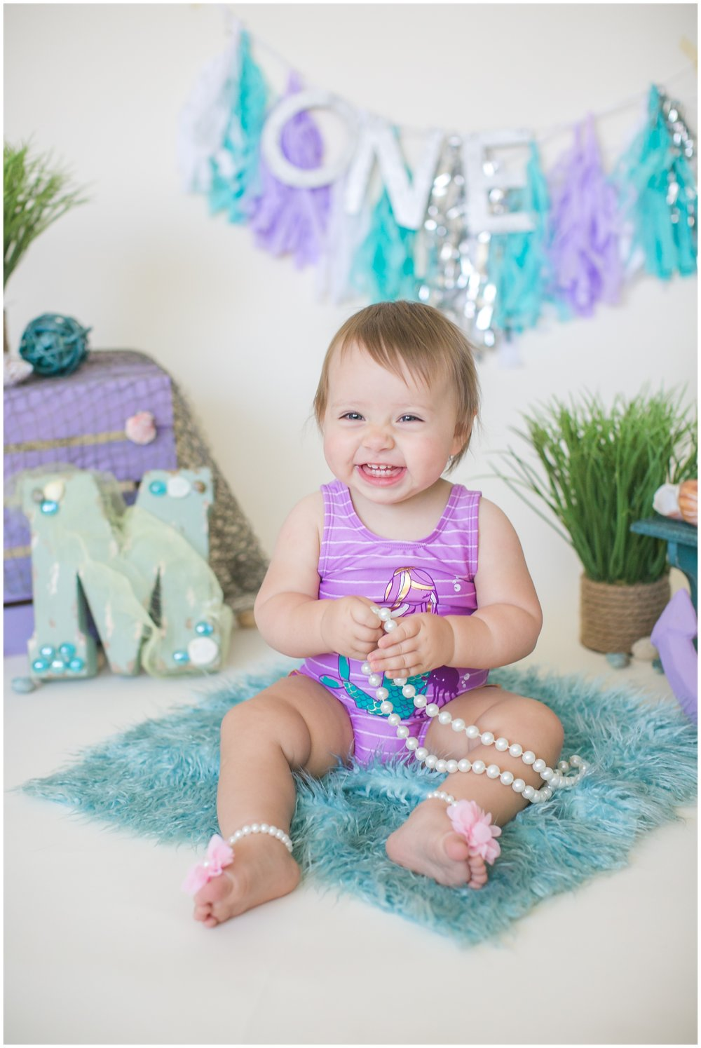 baby-collection-carrie-vines-redlands-portrait-photograhy-025.jpg