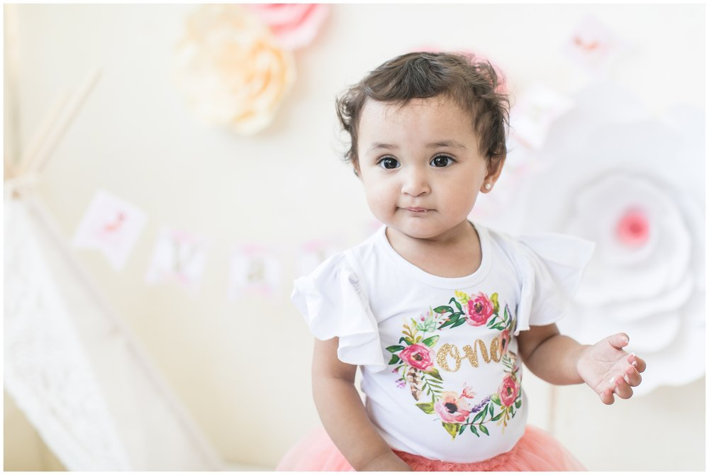 baby-collection-carrie-vines-redlands-portrait-photograhy-048.jpg