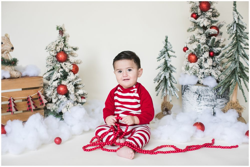 baby-collection-carrie-vines-redlands-portrait-photograhy-052.jpg