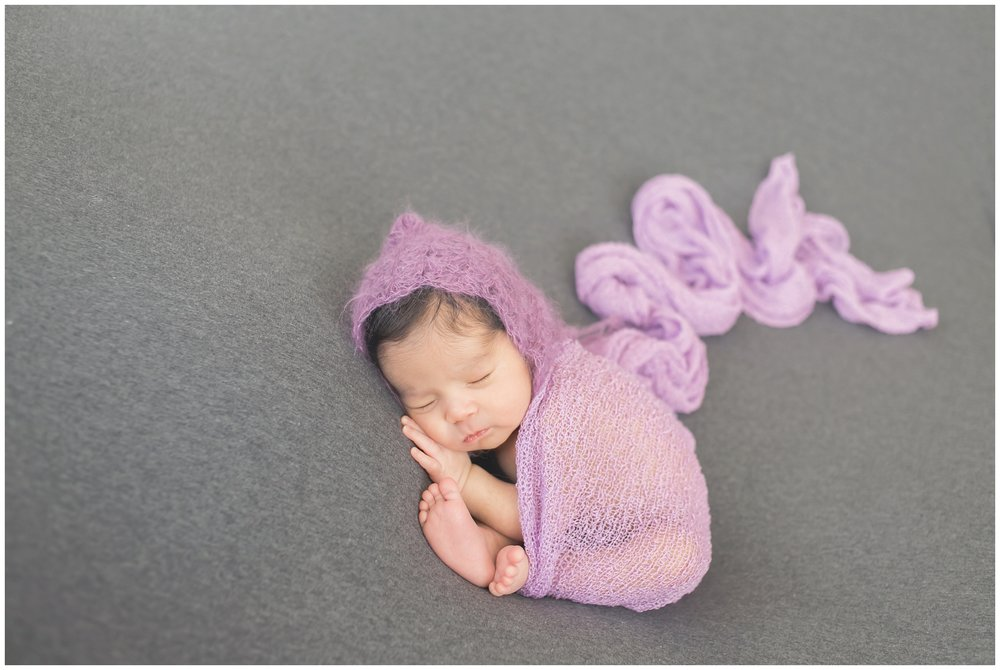 baby-collection-carrie-vines-redlands-portrait-photograhy-056.jpg