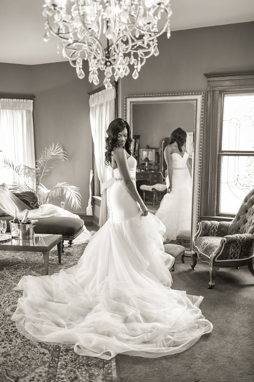 glamorous-jewel-tones-christmas-house-wedding-carrie-vines-005.jpg
