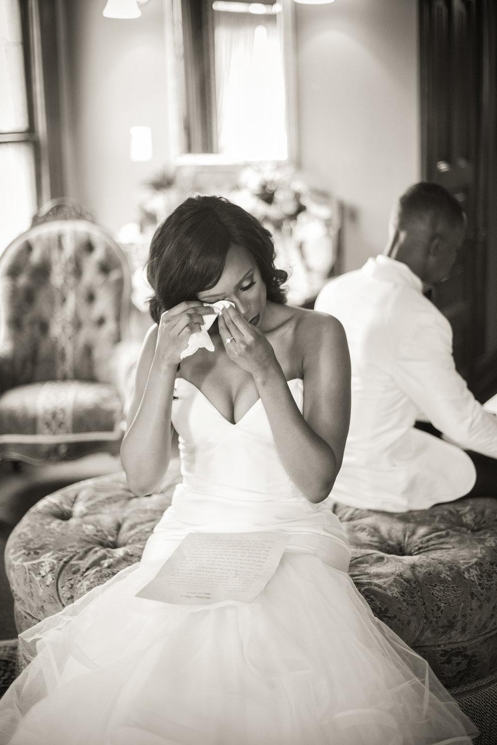 glamorous-jewel-tones-christmas-house-wedding-carrie-vines-008.jpg